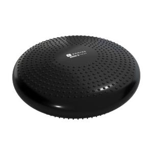 soft_balance_disc_gym_and_pilates_fitness_equipment_for_posture_and_balance_domyos_by_decathlon_8381881_1411138