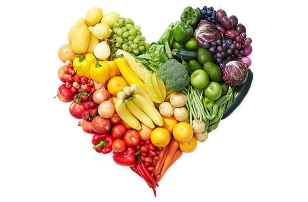 Sadje, zelenjava ali mordaoboje?