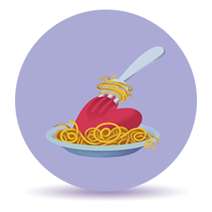 nsvc-emotional-eating-icon-310x310