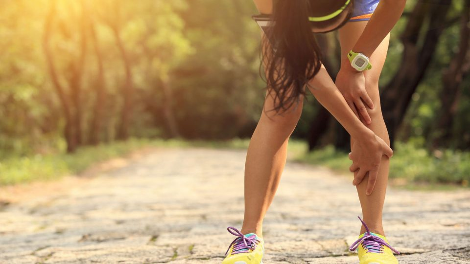 Running-Injury.jpg
