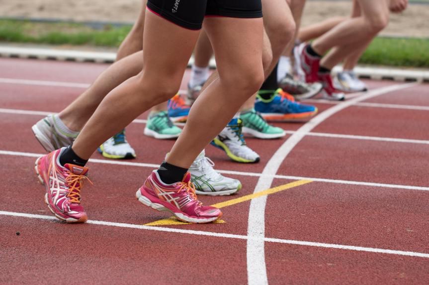 Nakup tekaških superg – na kaj bitipozoren?